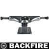 Backfire 2013 New Design wholesale skateboard trucks Professional Leading Manufacturer