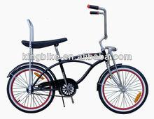 20 inch specialized beach cruiser bike lowrider bike KB-B806SW