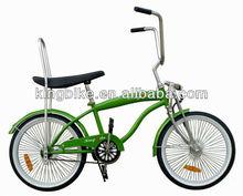 20 inch beach cruiser bike bicycle lowrider bike KB-B805SW