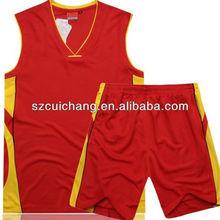 basketball uniform logo designs