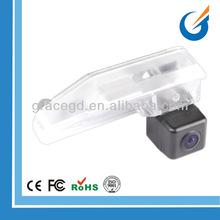 Backup Reversing Rear View camera for LEXUS ES Series