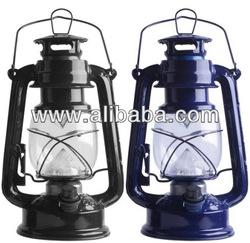 LED Emergency Lantern