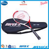 Hot Sale! Super-K Tennis Racket (SK199)