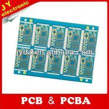 Guangzhou Hongda Brand Single Side PCB Manufacturer