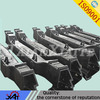 railway spare parts railway parts train Parts