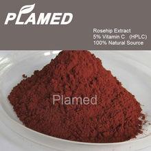 Vitamin C Rosehip/Rosehip Extract/Rosehips powder