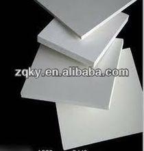 High Quality Non-toxic PVC Foam Board Sheet