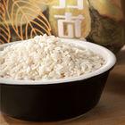 konjac rice