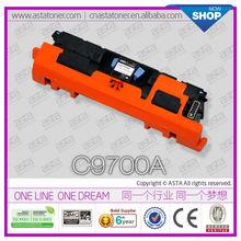 Color Laser Jet C9700-03A For HP 1500/2500 Printer