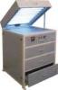 Flat UV Exposing Unit