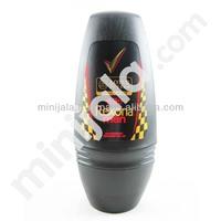 Rexona Deodorant | body Spray & Roll-on