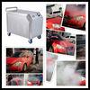 High Tech Car Air Freshener Car Wash Machine Price