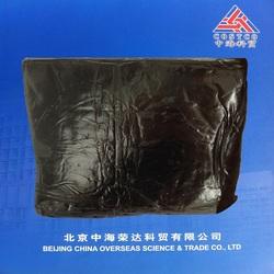 CFRD Dam Flexible Sealing Filler Materials