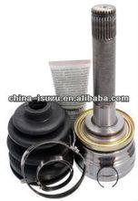 Mitsubishi L200 CV Joint Kit MB526271