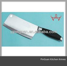 kitchen knife blanks