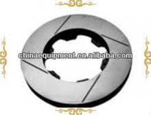 sport brake disc/disco de freno racing