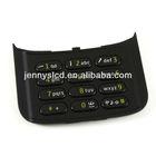 mobile phone keypad for Nokia N86