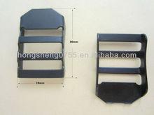 Brsss Shoe Buckle/ Adjustable Buckle