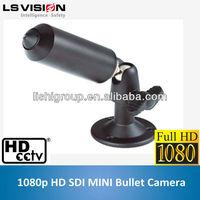 money surveillance hidden 1080P megapixel hd cctv atm pinhole camera