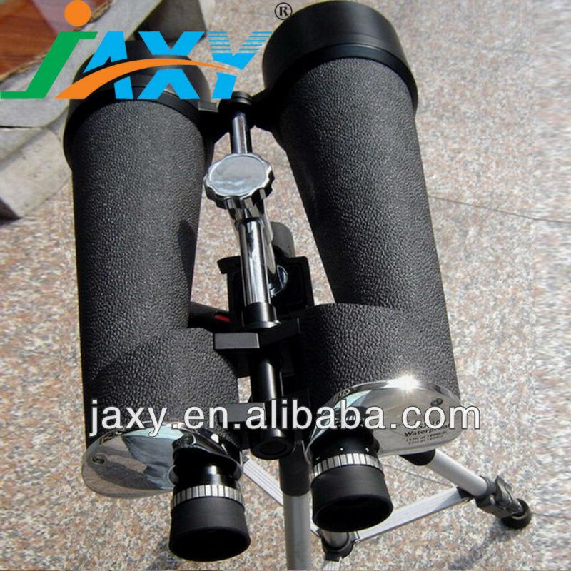 high level professional 25x100 binocualrs/telescope