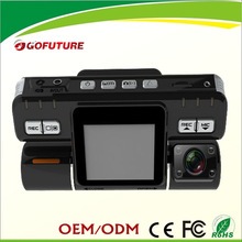 HD car registrator / Car Camera Video Recorder Car DVR