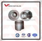 engine parts 6BG1 piston aluminum engine piston