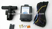Lpg CNG NGV GNL sensor de GNV GNV Lambda ECU ( ECU01 ) LPG kit