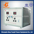 adjustable dc power supply,24v 30a, 24 volt power supply,switch mode,efficiency>85%