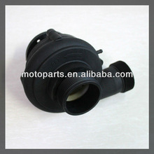 New Motorcycle Agriculture Irrigation water Pumps For Motorcycles Suspension Pump /farming sprinkler