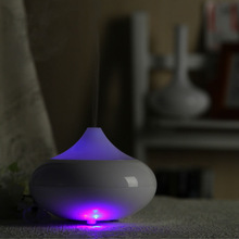 2014 new lamp decorative/ aromatherapy oil diffuser / aroma humidifier GX