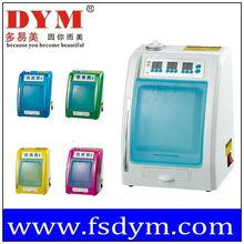 Dental Handpiece Lubricant/Lubricant Handpiece Dental/Lubricants