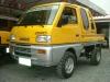 multicab carry QUEZON CITY FOR SALE