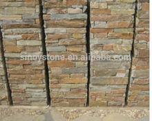slate stone,Culture Stone slate floor tiles