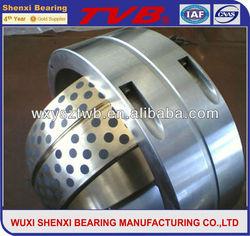 GEM 40 ES-2RS universal ball bearing joint