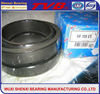 all type of sphecical plain bearing/joint bearing