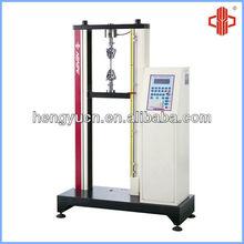 Material Testing Laboratory Equipments