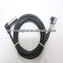 High quality ABS wheel speed sensor For MITSUBISHI FUSO CANTER OE # MK448465 LH