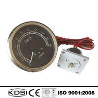 KDSI RPM meter, tacho