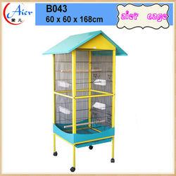 petsmart bird cage cheap parrot cages uk
