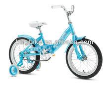 16 inch cute children bicycle mini bicycle cheap kids bicycle KB-K06W