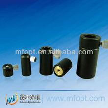 good quality Diameter : 8 / 12 / 12.7 / 20 mm Post Holders/laser mount--RH / PH / RHX / PHX - Series
