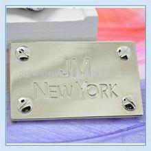 abs name badge name badge car badge names,name badge, name tag metal pin badge