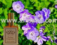 Madame De Pompadour Eau De Parfum-All Natural Perfume