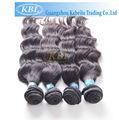 Kbl, brasileiros de cabelo, ponytail extensão do cabelo para mulheres negras