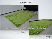 Cut Loop Carpet - Sense