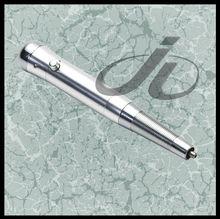 Professional eyebrow makeup machine makeup pen