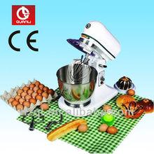 Mini robot / blender / mixer pour oeufs, Gâteau, Lait