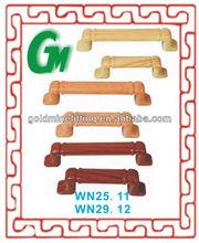 WN96.14 64.13 circle cabinet knobs