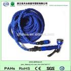 75FT Blue color Expandable Pocket Hose for garden As seen on TV
