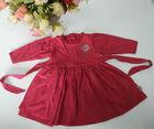 Merino Wool Children's, Babysuit/sleepsuit /jumpsuit/dress /Underwear